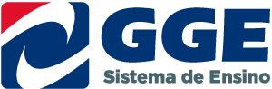 Portal - Sistema GGE de Ensino