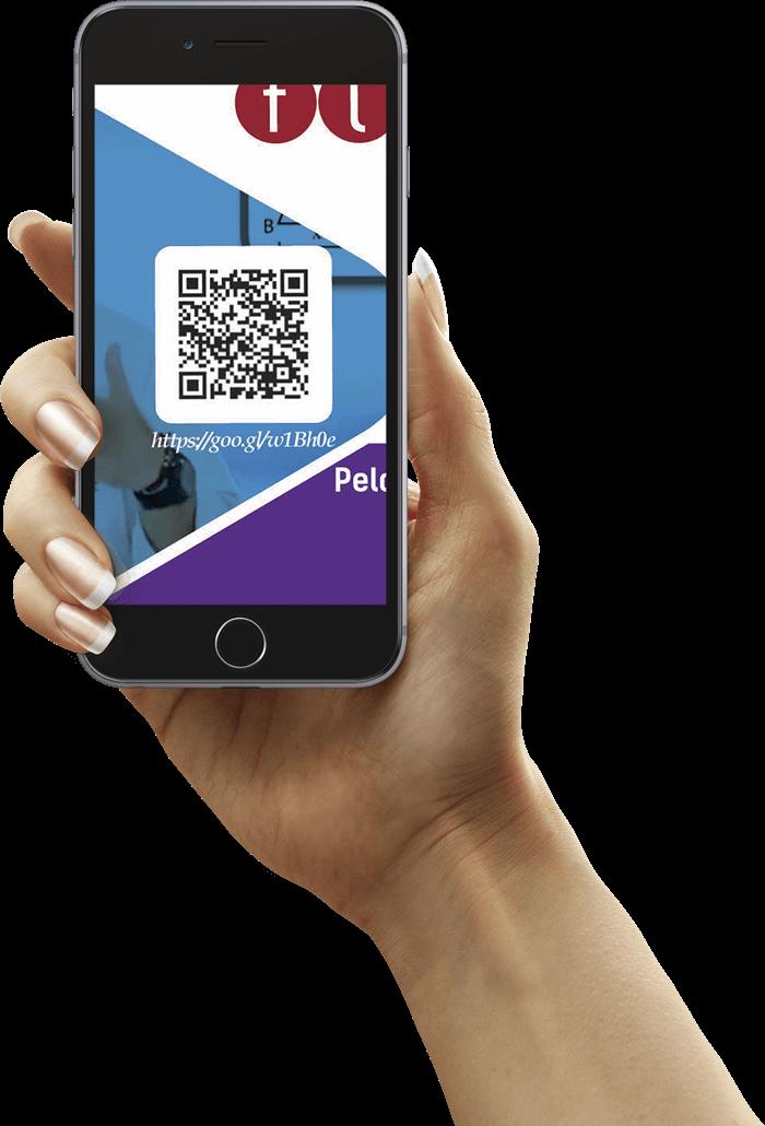 O sistema gge de ensino de casa nova. O conteúdo desenvolvido pelo Sistema conta, por exemplo, com ferramentas digitais, como QR Codes, que dão acesso fácil a videoaulas e a informações complementares.